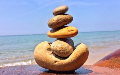 Trouver l'équilibre: les forces en jeu