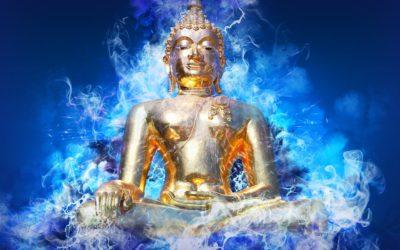 Quelle sera votre prochaine méditation?
